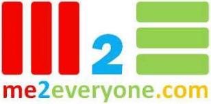 Me 2 Everyone